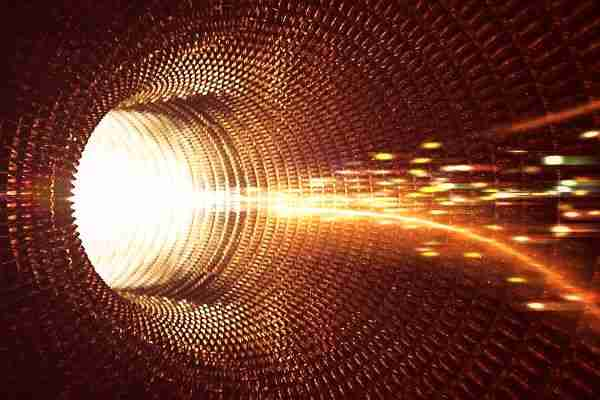 Kuantum-tünelleme-atomlarla-ölçüldü