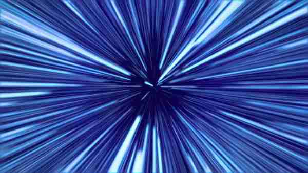 Işık-hızını-neden-ölçemezsiniz