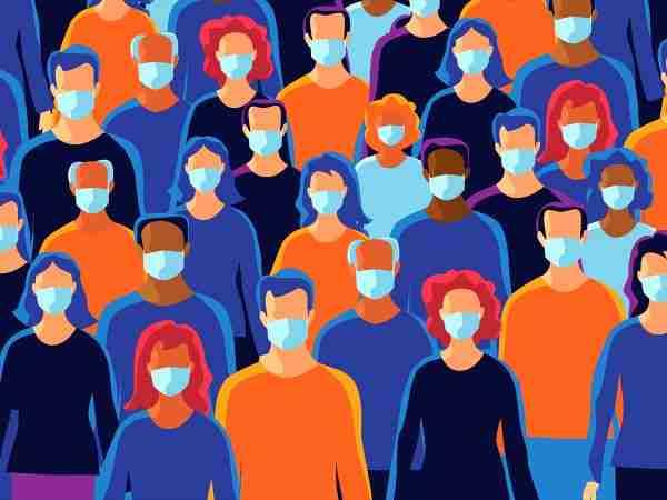 Sürü-bağışıklığı-nedir-ve-nasıl-çalışır