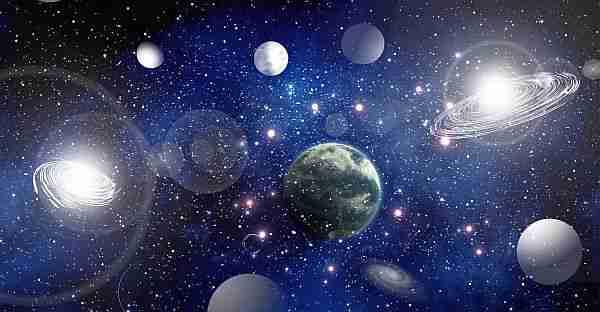 çokluevren-oluşturan-enerji-nereden-geliyor