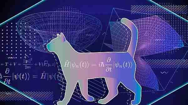 kuantum-ölçümler-enformasyonu-yok-ediyor-mu