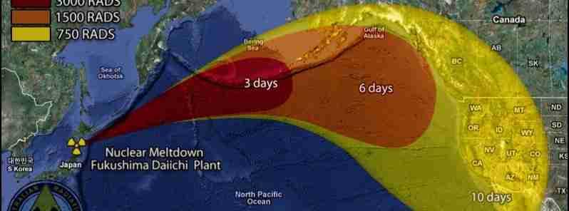 Nükleer-radyasyon-nedir-ve-insana-ne-kadar zararlı