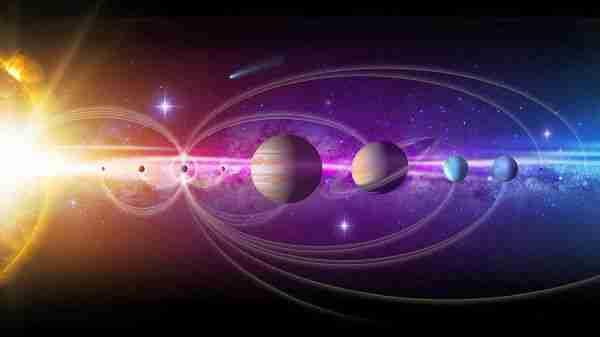 Güneş-sisteminde-yeni-gezegenler-arası-otoyol