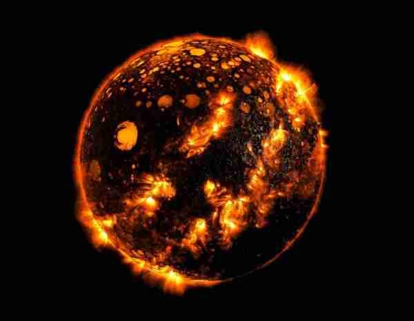 Demir-yıldızlar-siyah-cüce-süpernovası-nedir