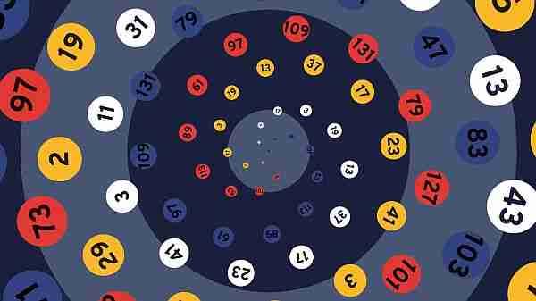 Riemann-hipotezi-ve-asal-sayı-şifrelemesi
