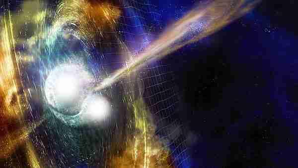 Elementler-ve-atomlar-evrende-nasıl-oluştu