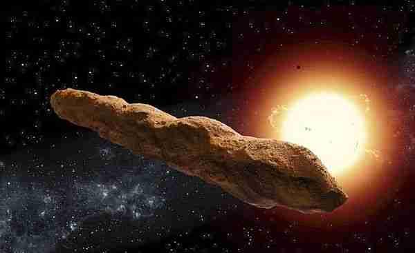 Oumuamua-ile-borisov-kuyrukluyıldızı-uzay-gemisi-mi