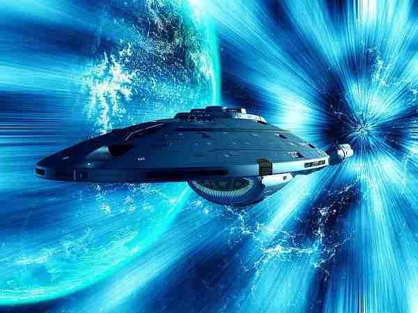 Warp-sürüşüyle-ışıktan-hızlı-yolculuk-olur-mu