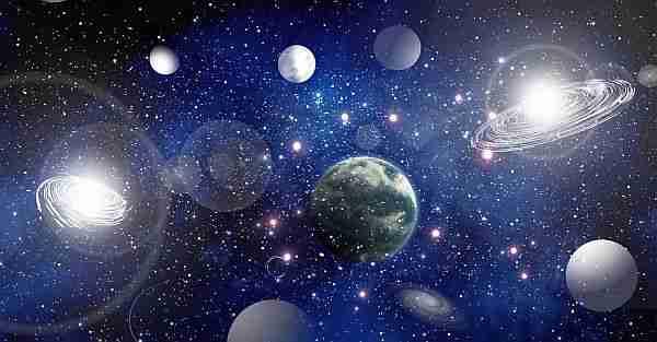 antropik-ilke-evren-insanlar-için-mi-yaratıldı