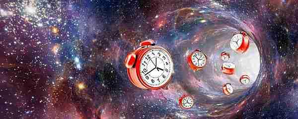 evren-küçülürse-zaman-tersine-akar-mı