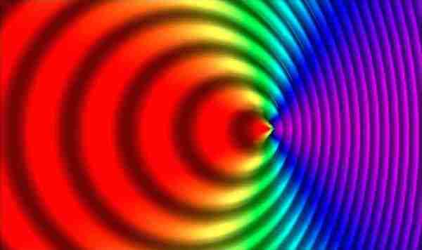 ışık-hızına-yaklaşırken-kütle-artar-mı