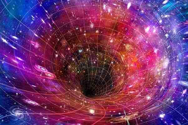 Kozmik-artalan-evrenin-genişlemesini-nasıl-gösteriyor