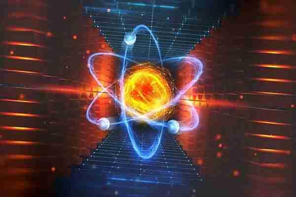 Kuantum-abartı-ve-kuantum-bilgisayarların-sınırları
