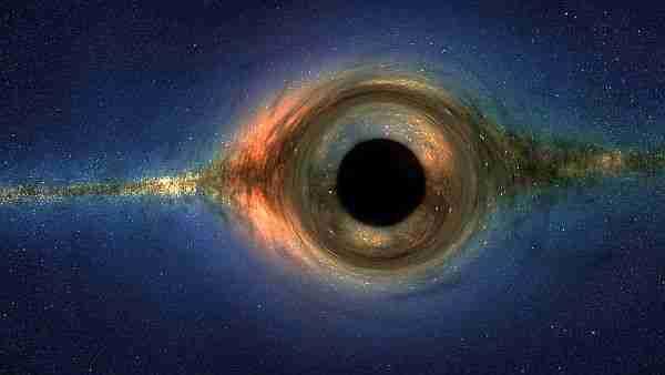 Yerçekimi-zamanın-akışını-yavaşlatıyor-mu