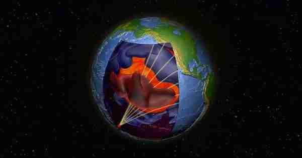 manto-kabarcıkları-kıtaları-nasıl-kaydırıyor