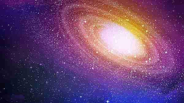 Evren-bir-simülasyon-varsayımı-bilimsel-mi