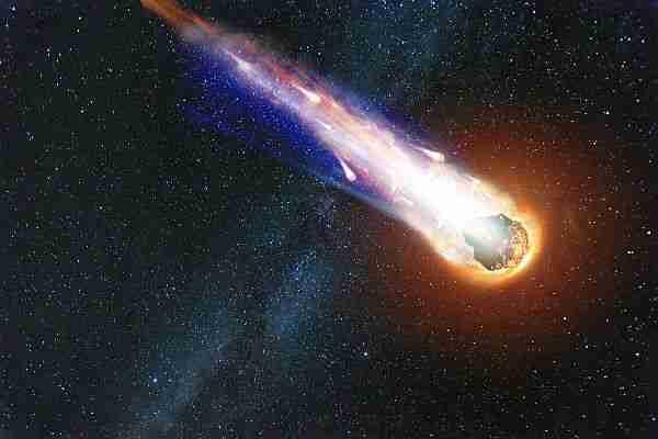 Kozmik-zaman-kapsülleri-evrenin-kökenini-gösteriyor