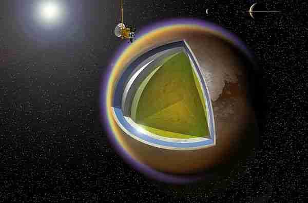 Titan-uydusunda-neden-atmosfer-ve-metan-gölleri-var