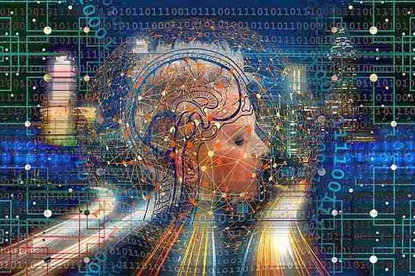 insan-bilincini-matematikle-kodlamak-mümkün-mü