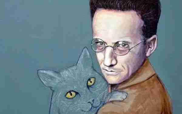 Schrödinger-kedisi-hem-ölü-hem-canlı-mı