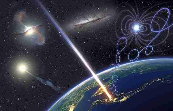 Kozmik-parçacık-ışınları-nedir-ve-nasıl-çalışır