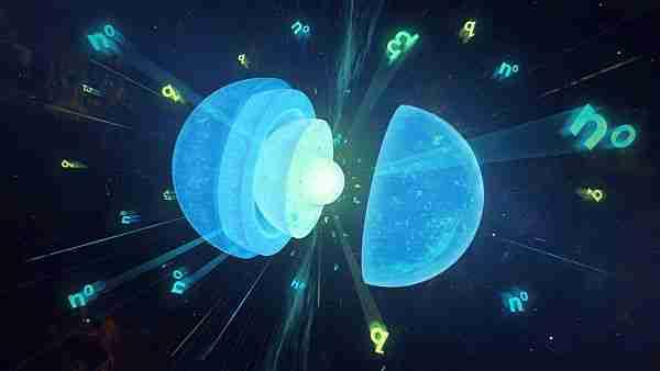 Nötron-yıldızının-merkezine-yolculuk