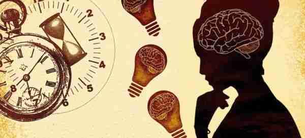 Felsefe-nedir-nasıl-akıl-yürütür-ve-fikir-geliştiririz