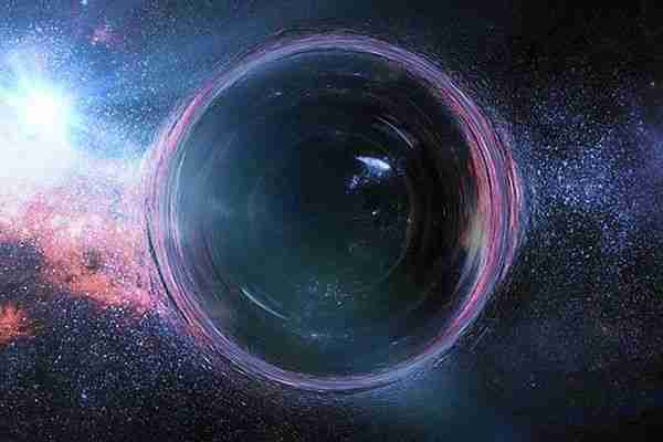 Planck-kalıntısı-mikroskobik-kara-delikler-nerede
