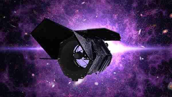 Kozmik-uzakliklar-evrende-ne-kadar-uzagi-gorebiliriz