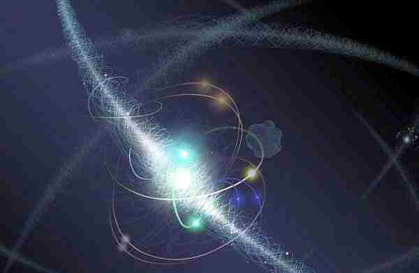 kuantum-parçacıklar-nedir-ve-nasıl-çalışır
