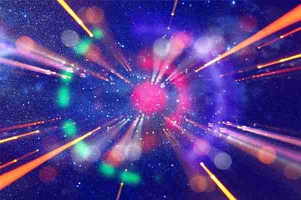 Samanyolu-galaksisinde-antimadde-yıldızları-var-mı