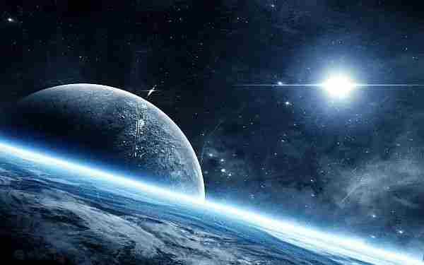 Gökten-sıvı-cam-yağan-hipersonik-gezegenler
