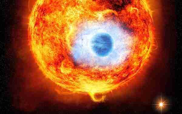 Gokten-sivi-cam-yagan-hipersonik-gezegenler