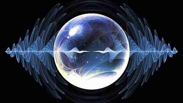 sanal-parçacıklar-gerçek-mi-yoksa-matematiksel-mi