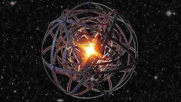 Güneş-rüzgarından-1000-yottawatt-enerji-üreten-uydu