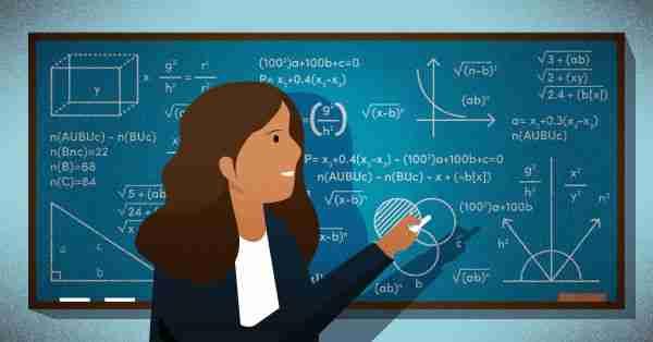 Sihirli-kareler-matematikte-çözüm-bekleyen-4-problem