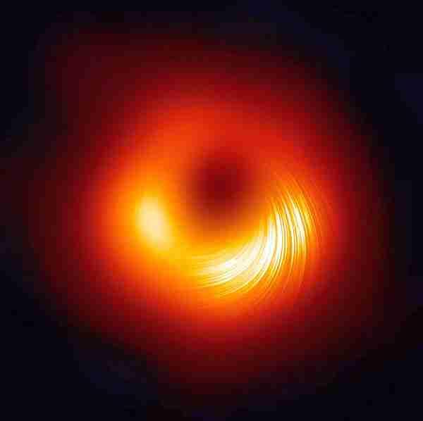 Manyetizma-galaksileri-ve-evreni-nasıl-şekillendiriyor