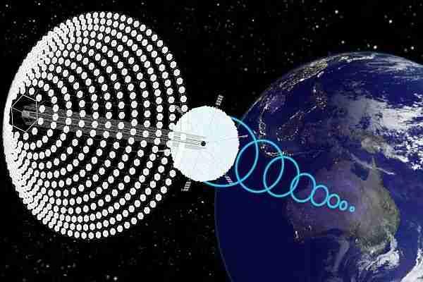 uzaydan-güneş-enerjisi-ışınlamak-ekonomik-mi