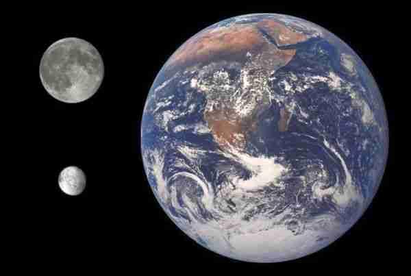 Güneş-sistemindeki-300-yıllık-gizem-nasıl-çözüldü