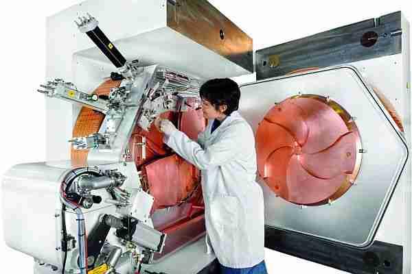 Pozitron-emisyon-tomografisi-pet-nasıl-çalışır