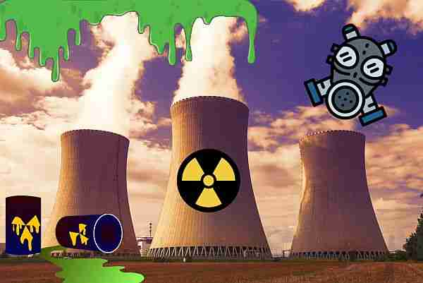 Toryum-reaktörü-temiz-nükleer-enerji-mi
