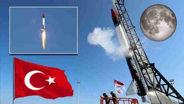 Türkiye-parafin-yakıtlı-roketle-aya-nasıl-gidecek
