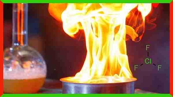 Dünyadaki-en-tehlikeli-5-kimyasal-madde-nedir