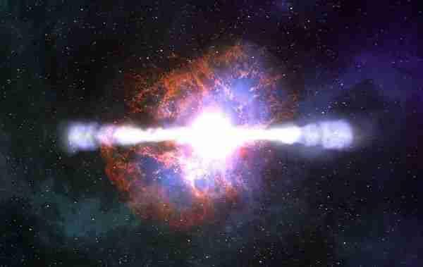 Morötesi-felaket-kuantum-mekaniği-nasıl-keşfedildi