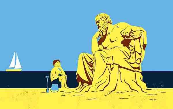 Felsefi-akıl-yürütmenin-temelleri-nedir