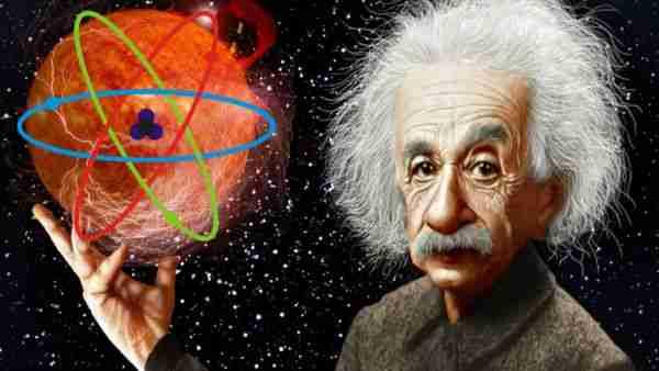 Kuantum-gerçekliği-bilinçli-gözlemci-mi-oluşturuyor
