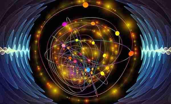 Kuantum-parçacıkları-nasıl-salınır-ve-titreşir