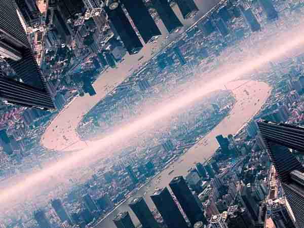 Paralel-evrenler-arasında-iletişim-mümkün-mü