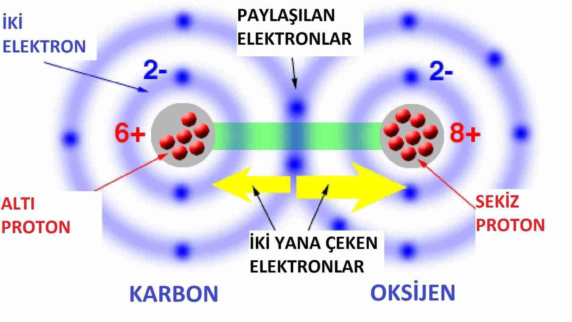 Elektron-spini-maddeyi-nasil-oluşturuyor