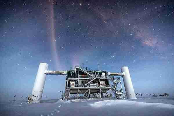 Kozmik-nötrinolar-ile-evreni-nasıl-keşfediyoruz